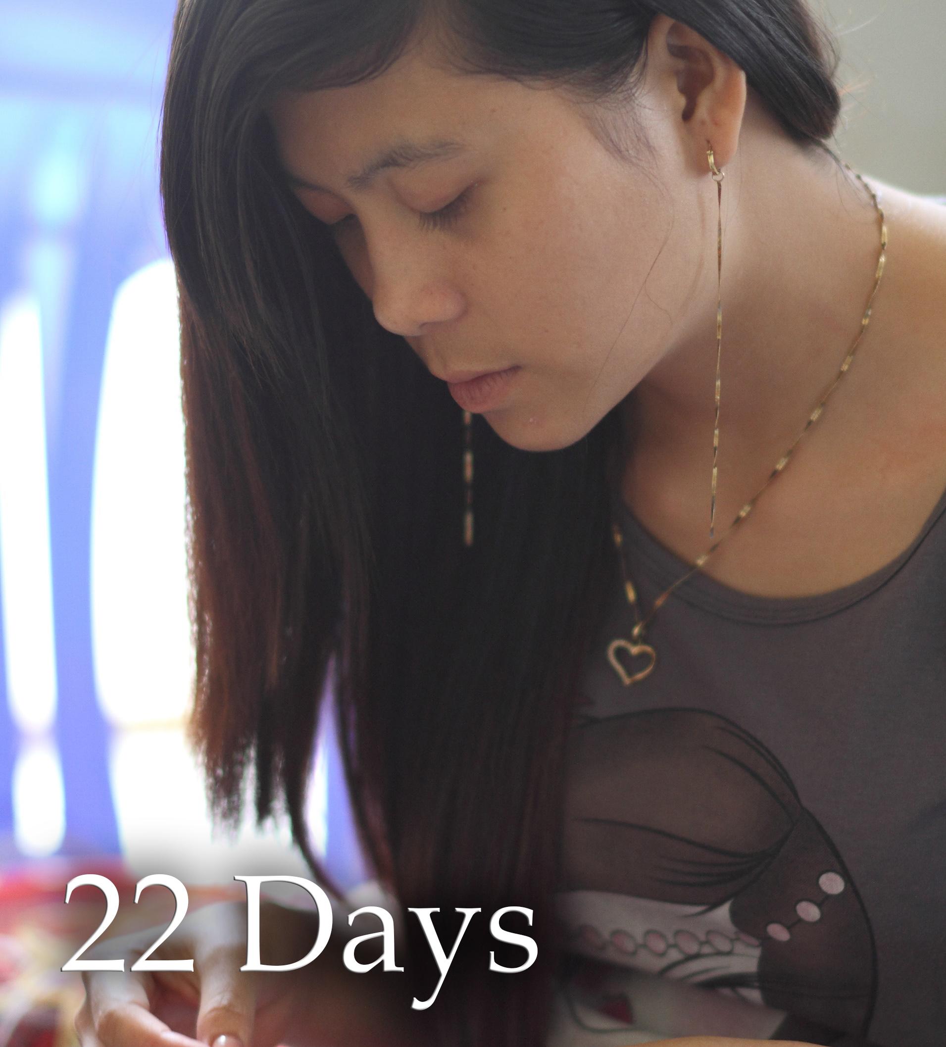 Toha 22 Day