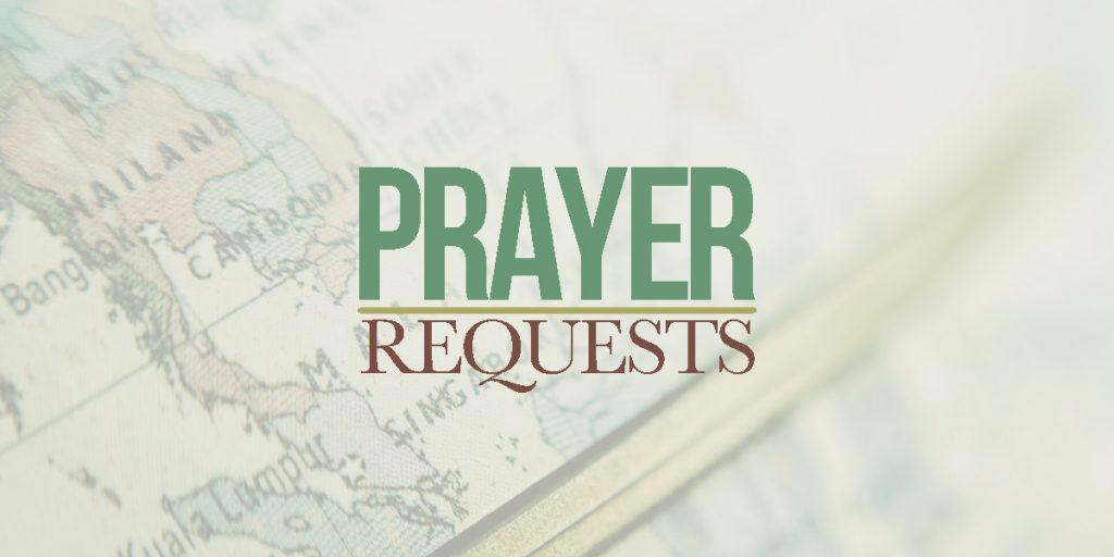 Logos Prayer Request – animesubindo co