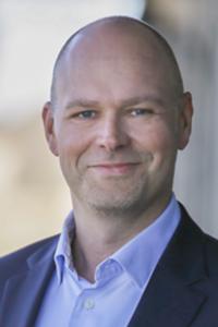 Craig Van Hulzen