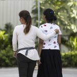 Sex guide Kampong Cham