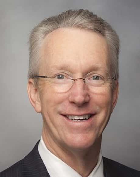 Chris Palkowski
