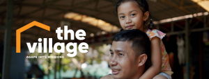 Agape International Missions The Village